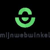 mijnwebwinkel-vierkant-500