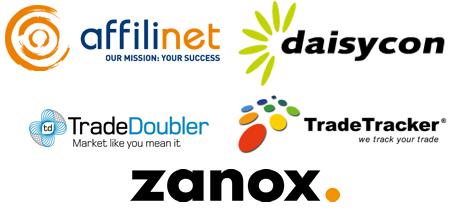affiliate-netwerken-nederland