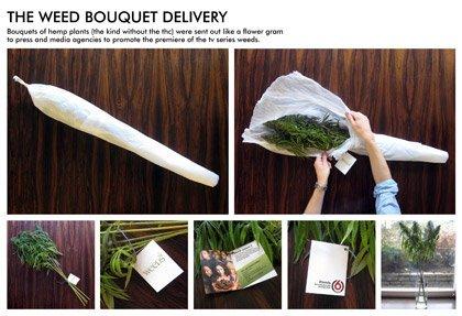 creatief-adverteren-weed