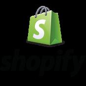 shopify-vierkant