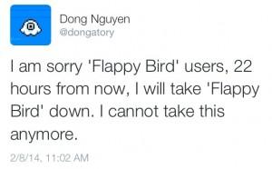 flappy-birds-twitter