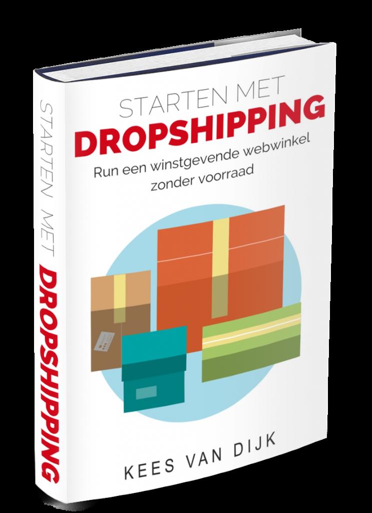 ebook-starten-met-dropshipping