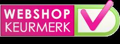 Webshop-Keurmerk_2011