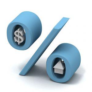 condo-loans-mortgage