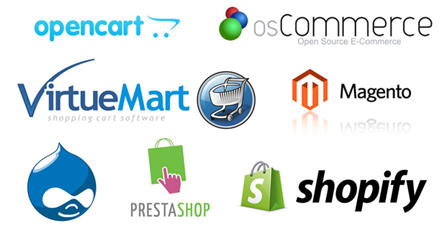 open-source-ecommerce-platforms