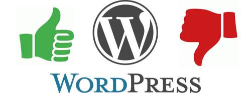 wordpress-pros-cons
