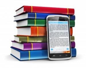 webwinkel boeken