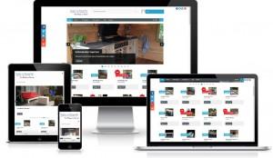 eigen webwinkel