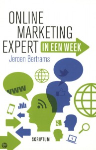 expert week