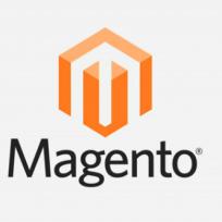 magento-webwinkel