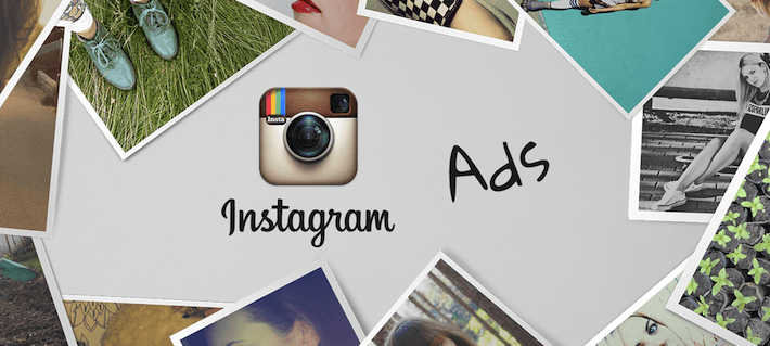 04_instagram_ads_blog
