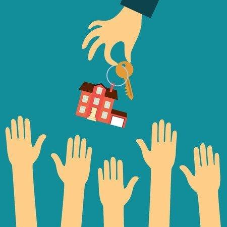 verkoop onderneming en belasting