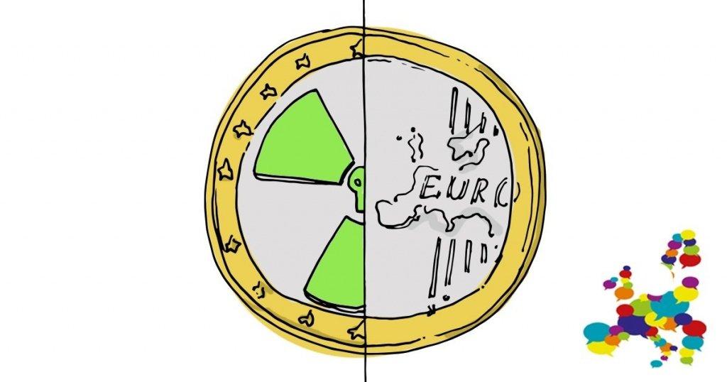 belgie-euro