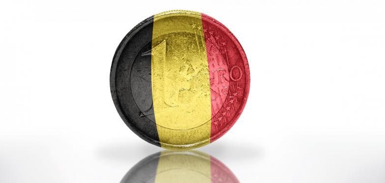 belgie-kansen