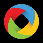 logo_jouwweb klein
