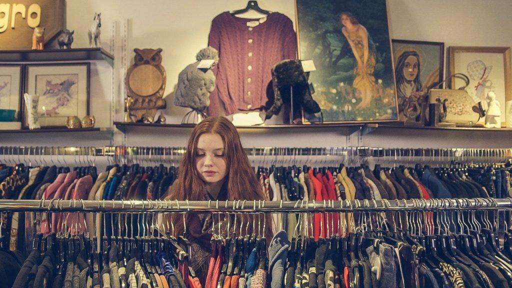 Alles moet er goed uitzien bij jouw kleding webshop
