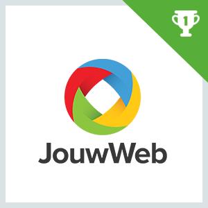 beste gratis webshop software jouwweb