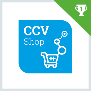 beste in combinatie met winkel ccv shop