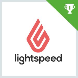 beste webshop software mkb lightspeed