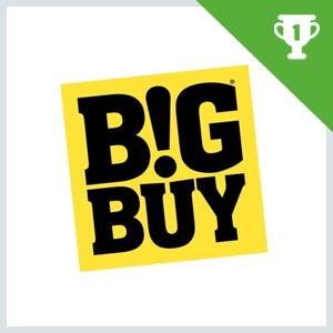 big buy beste dropshipper