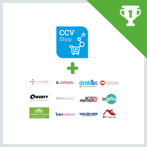 ccv shop en dropshipping