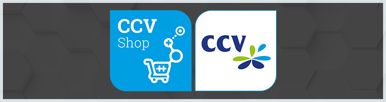 ccv shop webwinkel software review