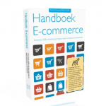 e-commerce handboek