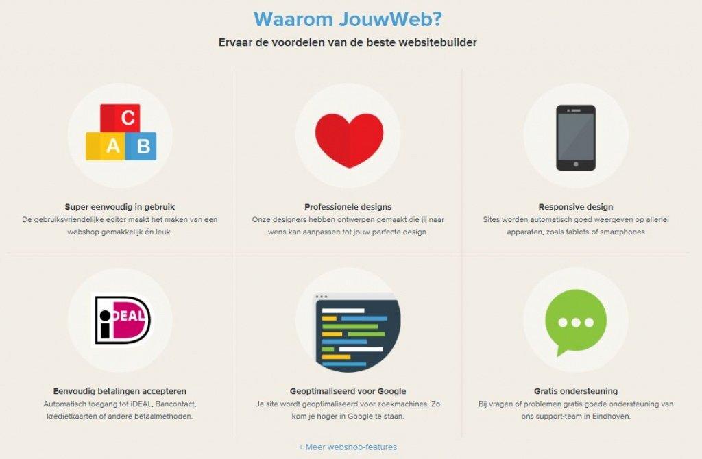 JouwWeb-voordelen-webshop