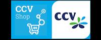 ccv shop sidebar promo