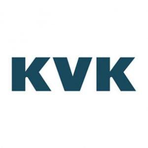 webshop beginnen KVK