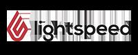 lightspeed promo box sidebar