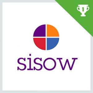 sisow-pspvergelijking
