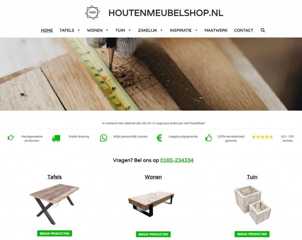 voorbeeld-jouwweb-webshop