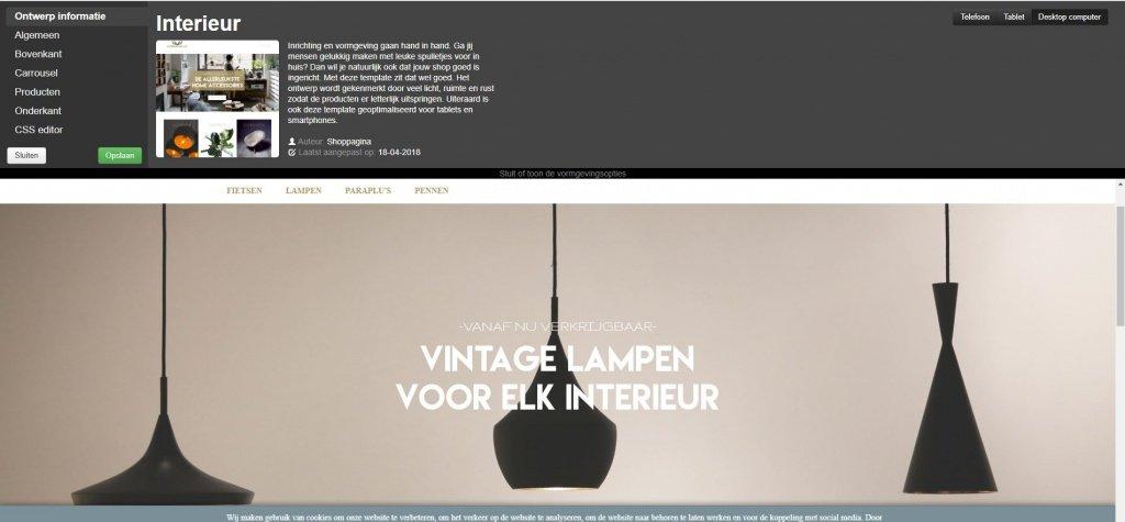 aanpassen-webshop-shoppagina