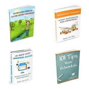 webshop-ebooks