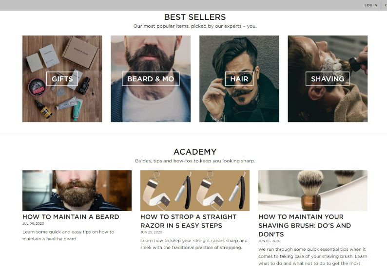 beard-blade-shopify