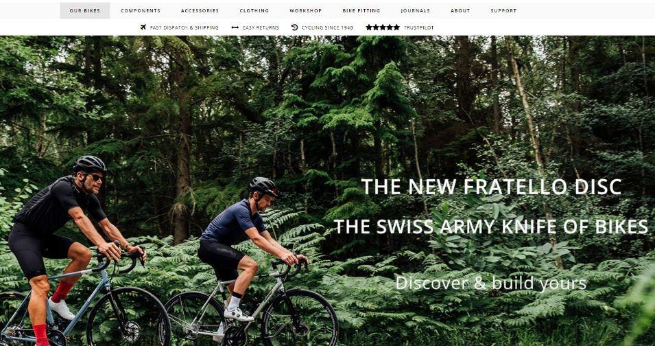 condor-bikes-shopify