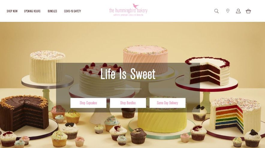 hummingbird-bakery-shopify