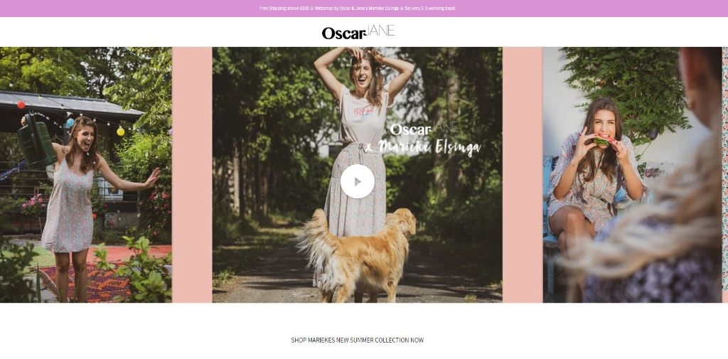 oscar-jane-shopify
