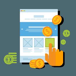 Winstgevende Webwinkels