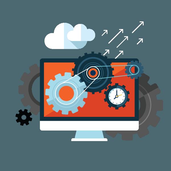 Webwinkel automatiseren
